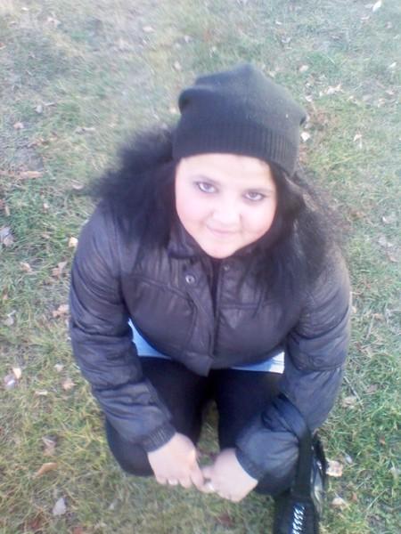 bykka's Profile Photo