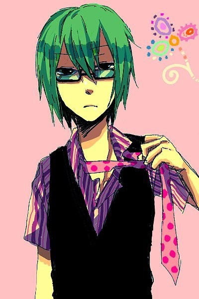 okumura97's Profile Photo