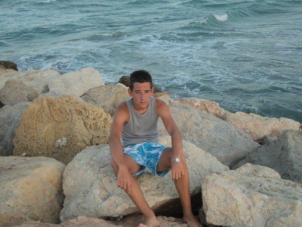 SamuelAlonso's Profile Photo