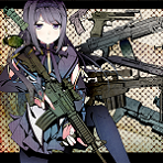 laifot's Profile Photo