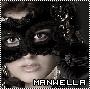 MANWELLA's Profile Photo