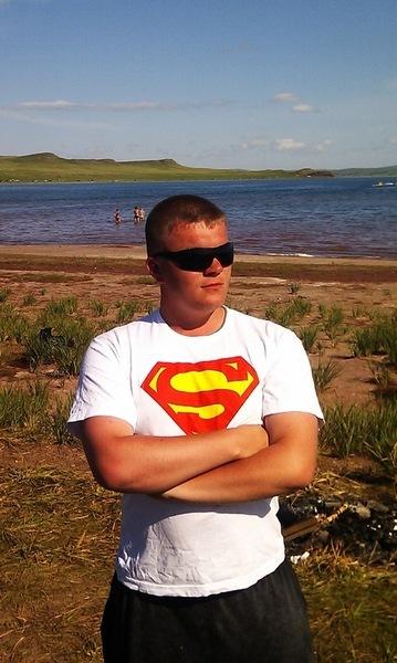 sklifosovsky's Profile Photo