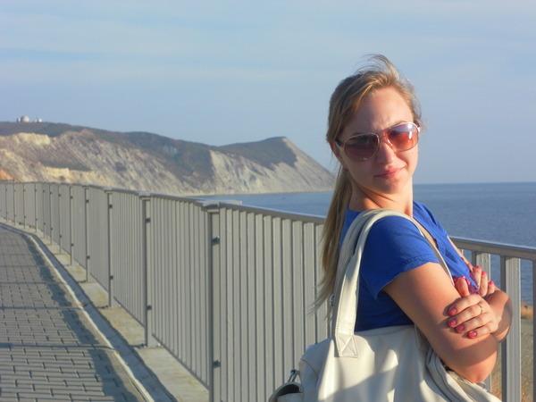 Bizjaeva's Profile Photo