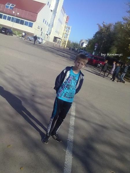 Kaaktyss's Profile Photo