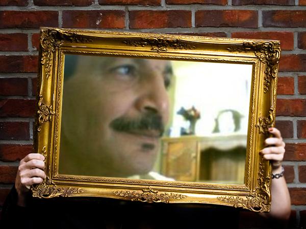 elsadany's Profile Photo