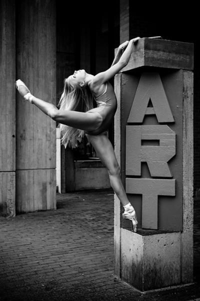 dance345's Profile Photo