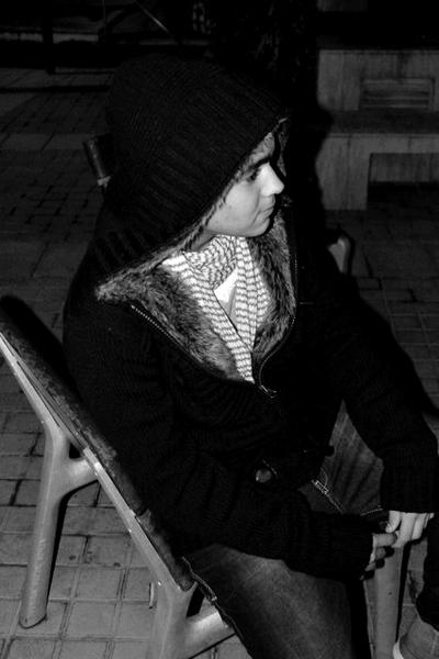 Branndonn's Profile Photo