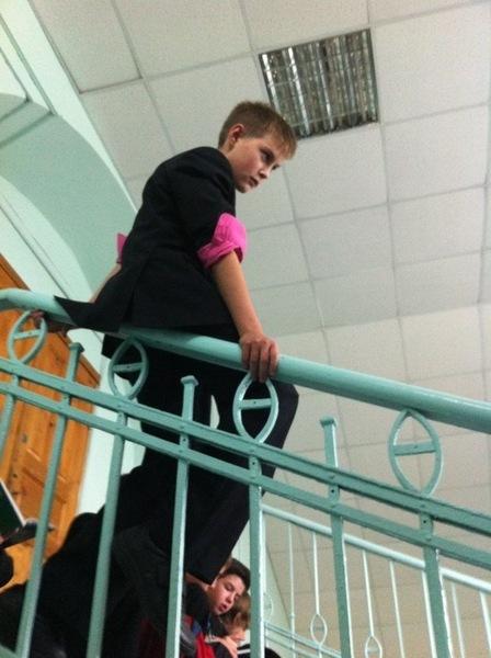 MaksimLavrentyev's Profile Photo