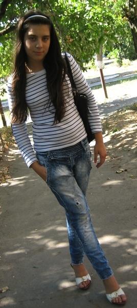 womanDiana's Profile Photo