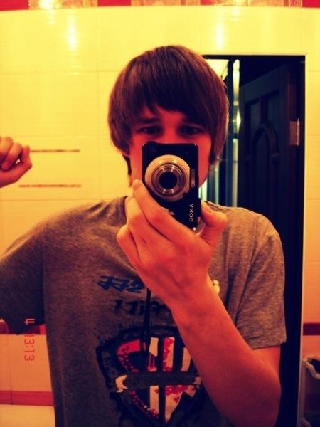 chymazik's Profile Photo