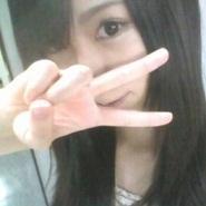 ichigochan's Profile Photo