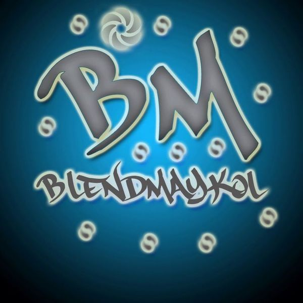 BlendMaykol's Profile Photo