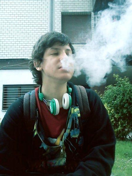 AlbertLindemann's Profile Photo