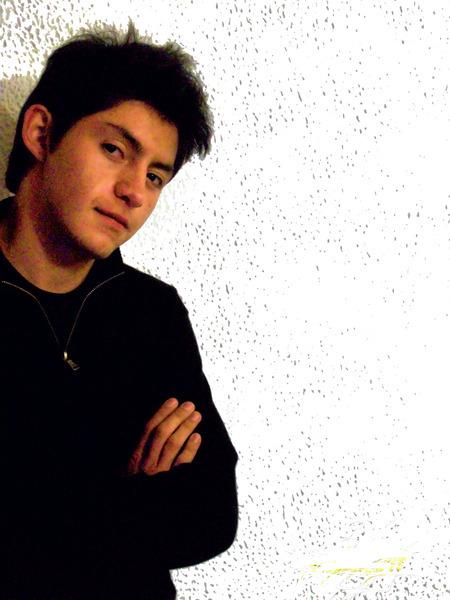 NDanielS's Profile Photo