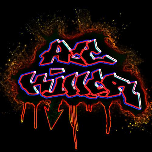 acekiller511's Profile Photo