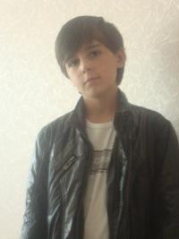 vladikks's Profile Photo