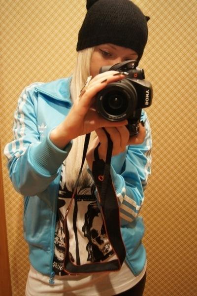 Ksenyamalkova's Profile Photo