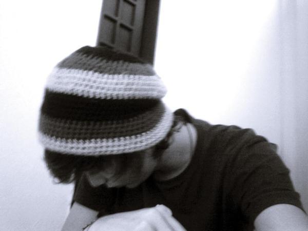 Miguelchacon's Profile Photo