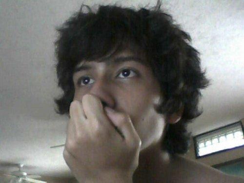 stefang05's Profile Photo