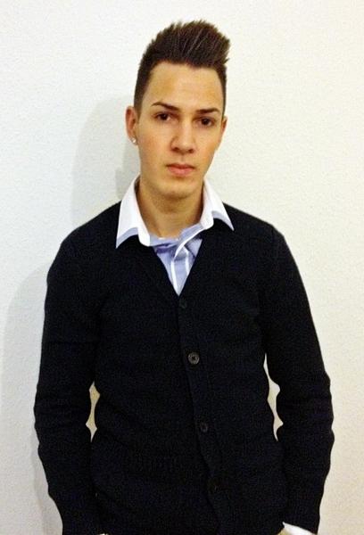 Timuur's Profile Photo