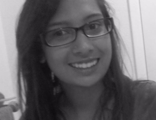 dsilva1616's Profile Photo