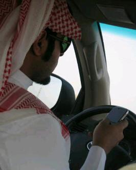 nawafaldaham's Profile Photo