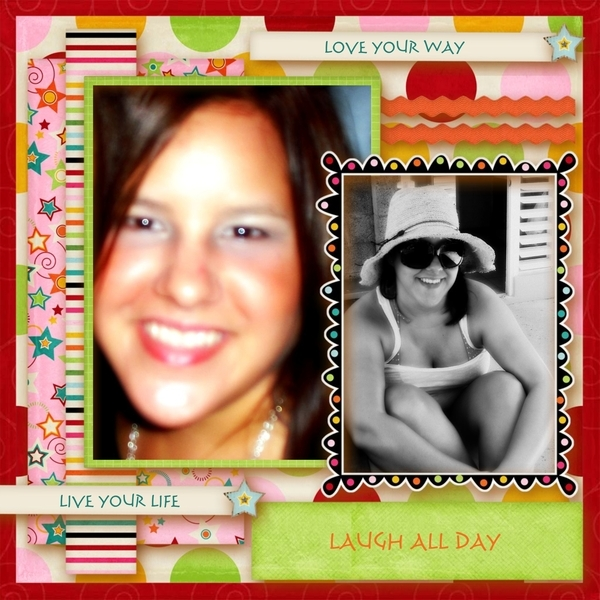 yanelyzayas's Profile Photo