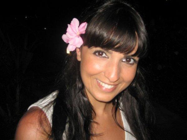 HotSabine's Profile Photo