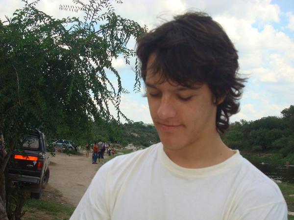 alelnro1's Profile Photo