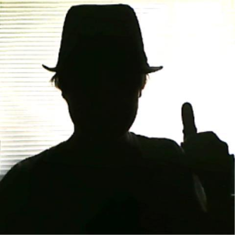 MarceloFrancesio's Profile Photo