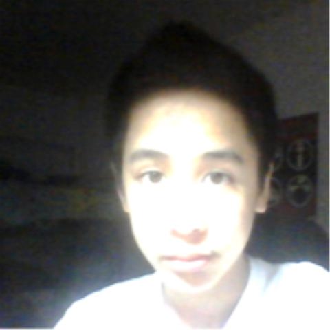 shimoshixp's Profile Photo