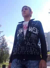 killets91's Profile Photo