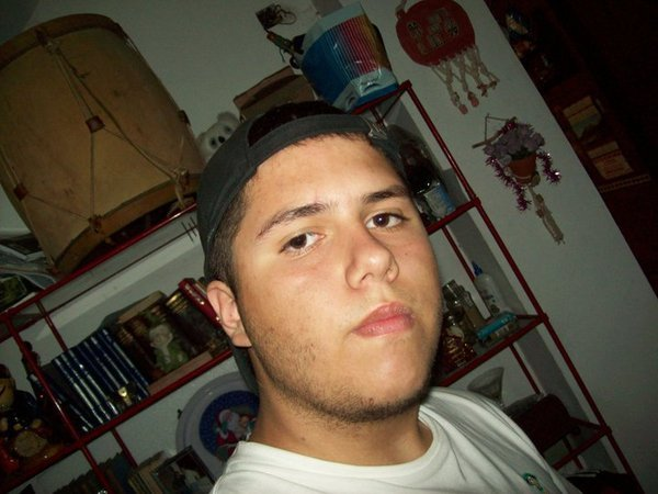 Migueeeliitoo's Profile Photo