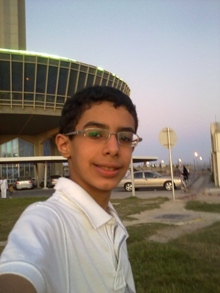 Mohammed1420's Profile Photo