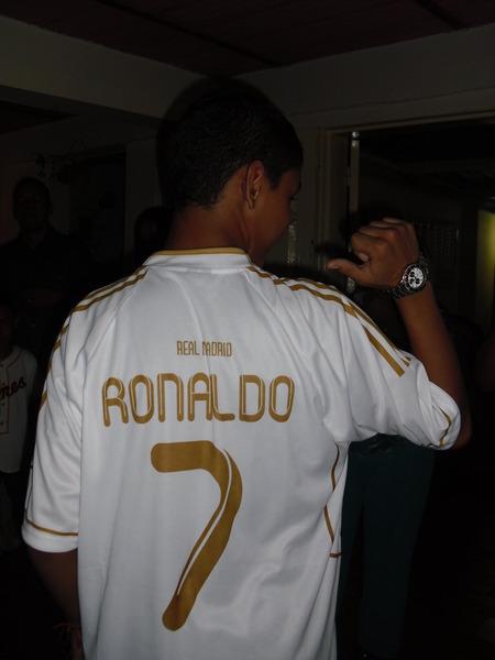 JNavarro's Profile Photo