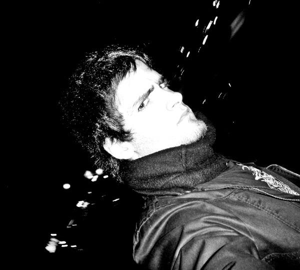 MikeRock931's Profile Photo