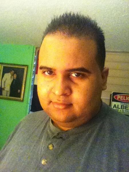 betolightx's Profile Photo