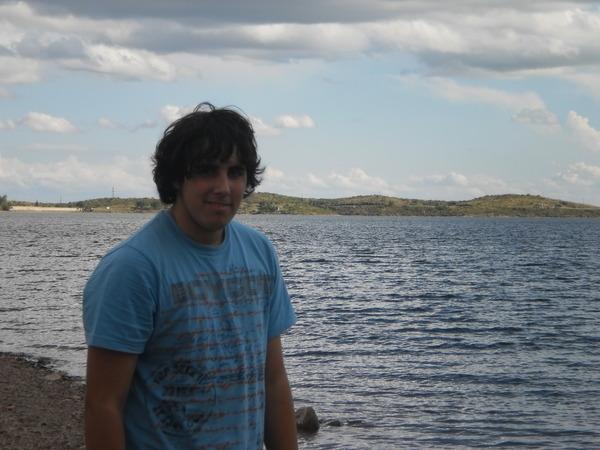 agus1234tin's Profile Photo