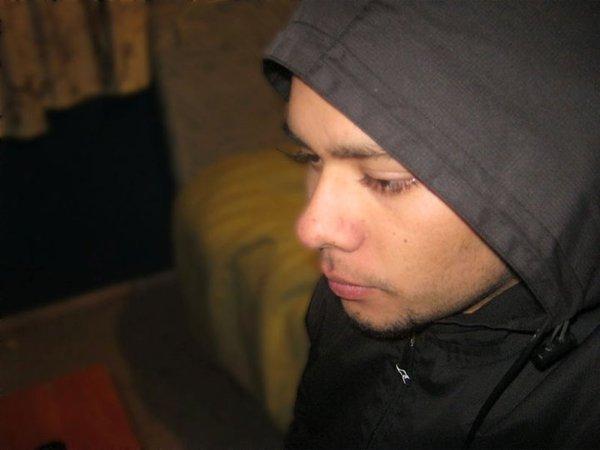 FabianCtm's Profile Photo
