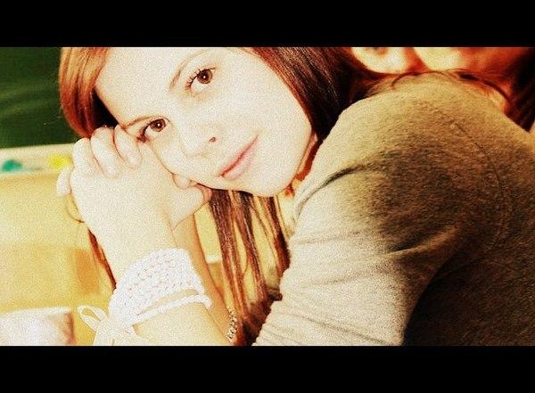 NastiaDanilova's Profile Photo