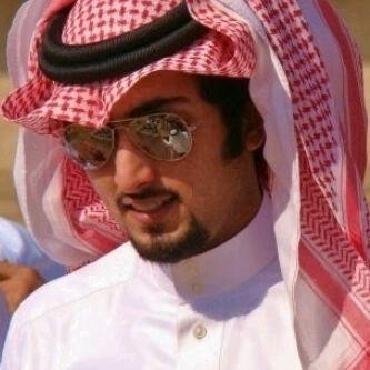 hhamoood1's Profile Photo