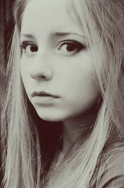 ecemcikk's Profile Photo