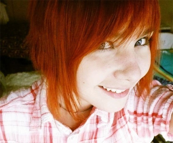 AMHEHOPM's Profile Photo