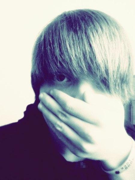 FunnyPic's Profile Photo