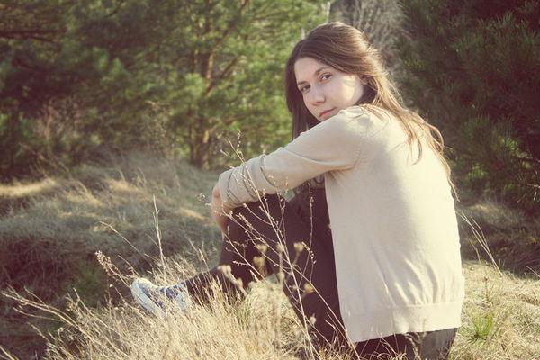 Marta119's Profile Photo