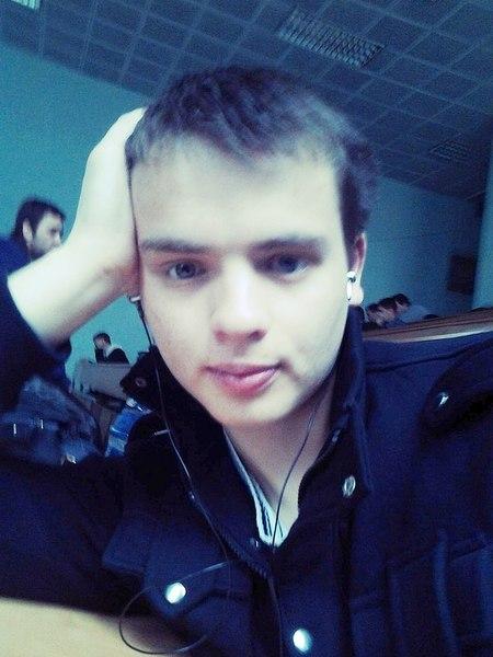 Netvoi's Profile Photo