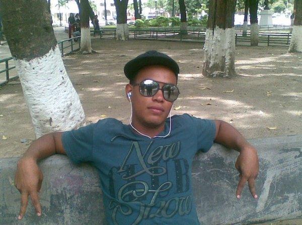 ZURDOLP's Profile Photo