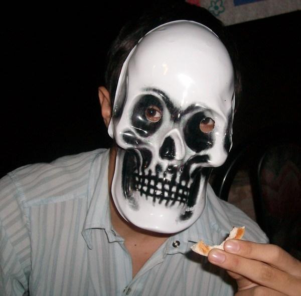 sorof's Profile Photo