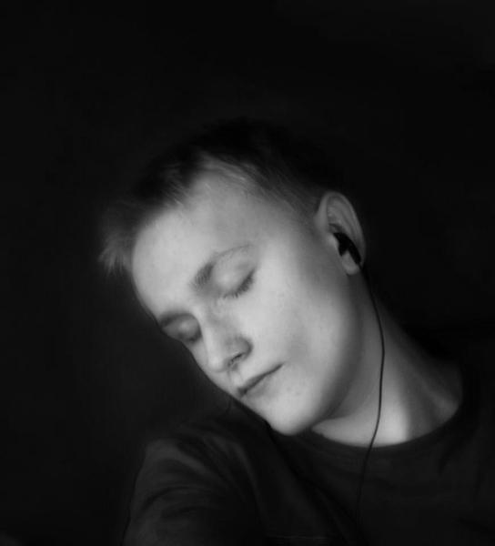 MystikSecret's Profile Photo