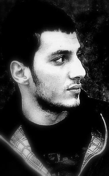 Xleonal's Profile Photo